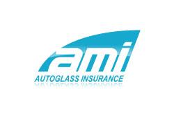 Ami Insurance Brand Logo