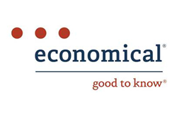 economical-logo.png