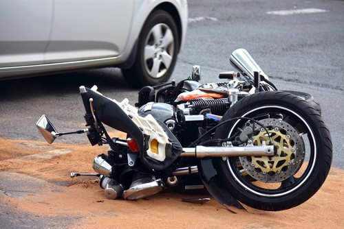 Learn About Motorcycle Insurance
