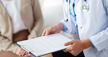 Health Insurance For Small Businesses