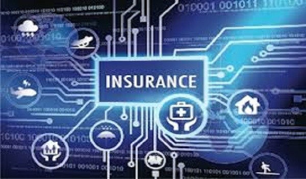 Tech Insurance Edmonton